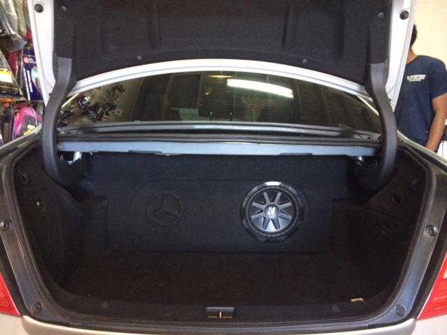 Stereo Rims Subwoofers Car Audio Radio Auto Lights Automotive