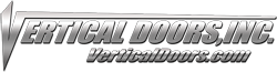 vertical-doors-inc-logo-2016-n.png